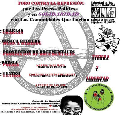 http://solidaridadmariogonzalez.files.wordpress.com/2014/05/foro-oax.jpg